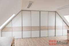 MLINE-vestavene-skrine-009