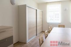 MLINE-vestavene-skrine-010