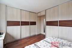 MLINE-vestavene-skrine-012