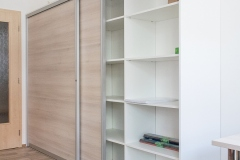 MLINE-vestavene-skrine-017