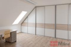 MLINE-vestavene-skrine-018