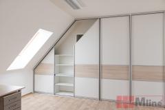 MLINE-vestavene-skrine-020