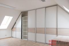MLINE-vestavene-skrine-022