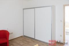 MLINE-vestavene-skrine-024