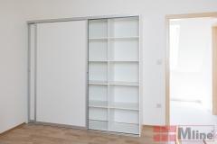 MLINE-vestavene-skrine-025