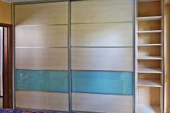 MLINE-vestavene-skrine-035