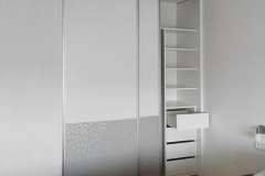 MLINE-vestavene-skrine-037