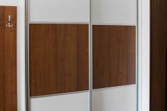 MLINE-vestavene-skrine-038