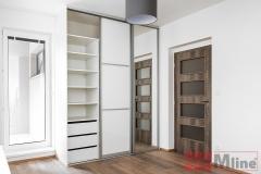 MLINE-vestavene-skrine-040