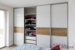 MLINE-vestavene-skrine-044