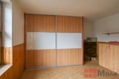 MLINE-vestavene-skrine-053