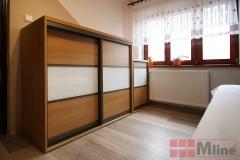 MLINE-vestavene-skrine-054