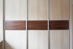 MLINE-vestavene-skrine-055
