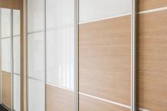 MLINE-vestavene-skrine-056