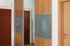 MLINE-vestavene-skrine-061