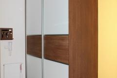MLINE-vestavene-skrine-062