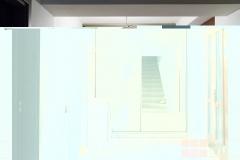 MLINE-vestavene-skrine-068