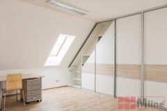 MLINE-vestavene-skrine-001