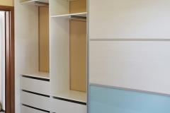 MLINE-vestavene-skrine-005