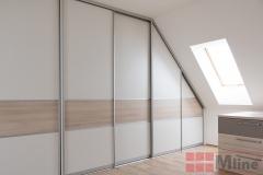 MLINE-vestavene-skrine-006